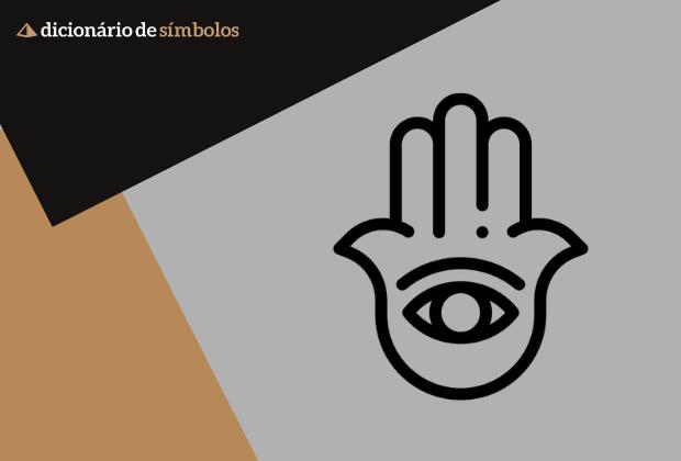 dicionario-de-simbolos-esotericos-03