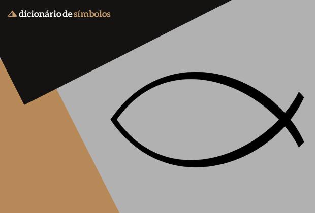 dicionario-de-simbolos-esotericos-04