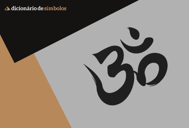 dicionario-de-simbolos-esotericos-06