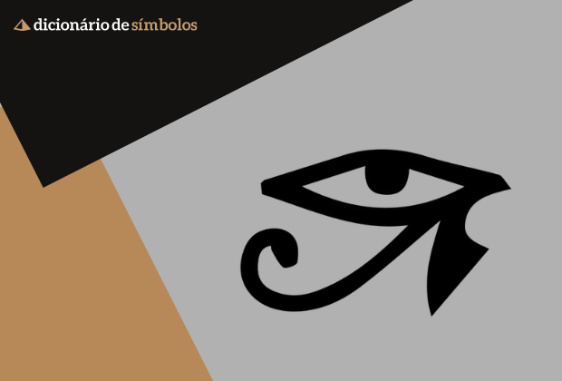 dicionario-de-simbolos-esotericos-08