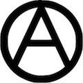 Simbolo Do Anarquismo