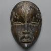 Máscaras africanas: 10 exemplos com significados