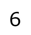 Significado Dos Numeros