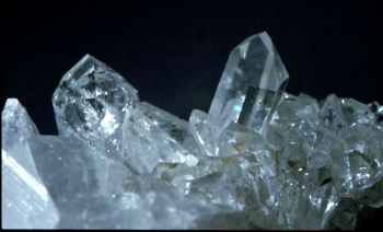 Significado Das Pedras