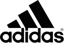 Simbolo Da Adidas