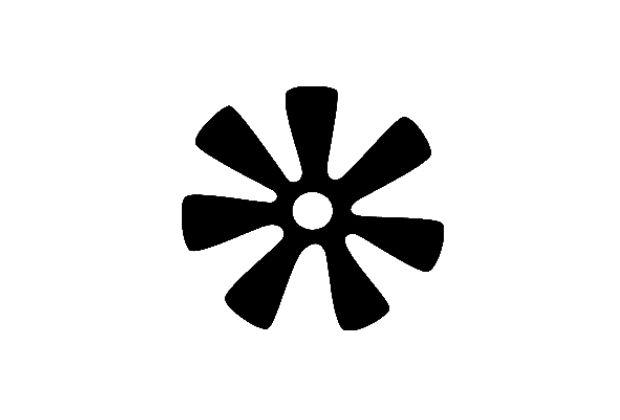 Simbolos Adinkra