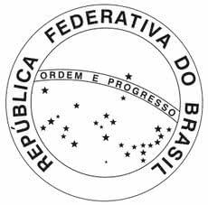 Simbolos Nacionais Brasileiros