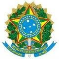 Simbolos Nacionais Do Brasil