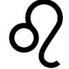 Símbolo de Leão