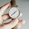 Relógio: suas diferentes simbologias e suas possibilidades como tatuagem